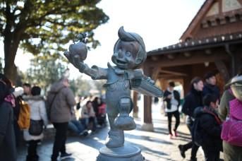 Blog_Japan_3