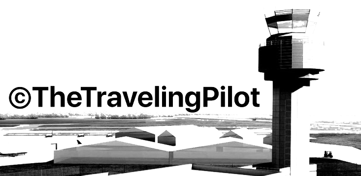 The Traveling Pilot